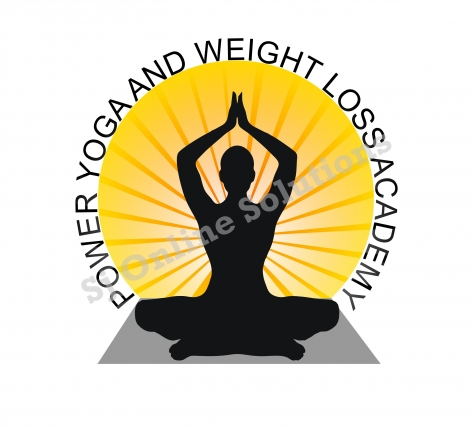 Online Marketing For Power Yoga and Weight Loss Academy