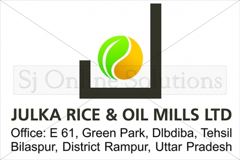 Banner Designing for JROML Pvt. Ltd.